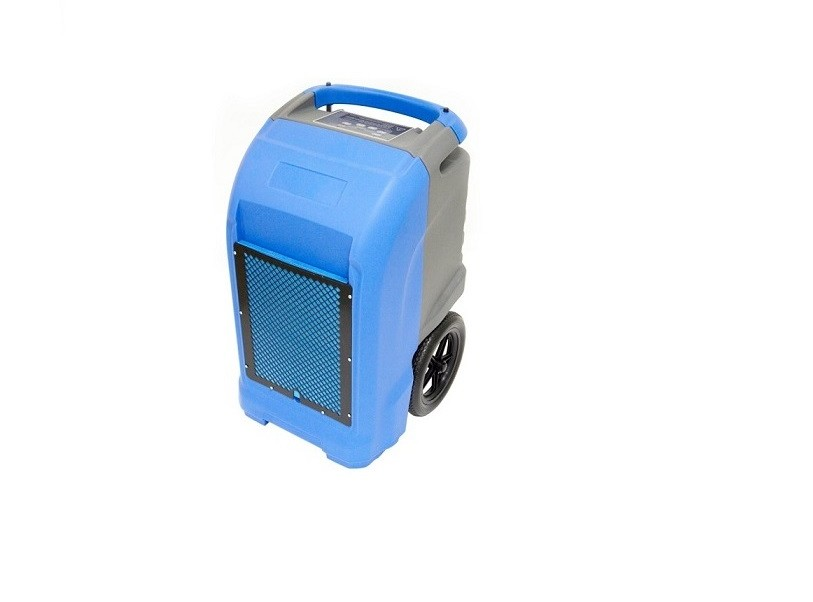 dehumidifier capacity selection dehumidifier in uae