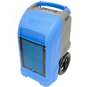 Dehumidifier, Dehumidifier in Dubai, Dehumidifier in UAE, industrial dehumidifier, marine dehumidifier, ebac, aerial, bry-air, fral dehumidifier, Calorex dehumidifier, Ctrltech dehumidifier, humidity control, reduce humidity, high humidity, de-humidifier, dehumidify, commercial dehumidifier, dehumidifier manufacturer, dehumidifying equipments, air dehumidifier, dehumidifier price, maytag, comfort aire, dehumidifier price, dehumidification
