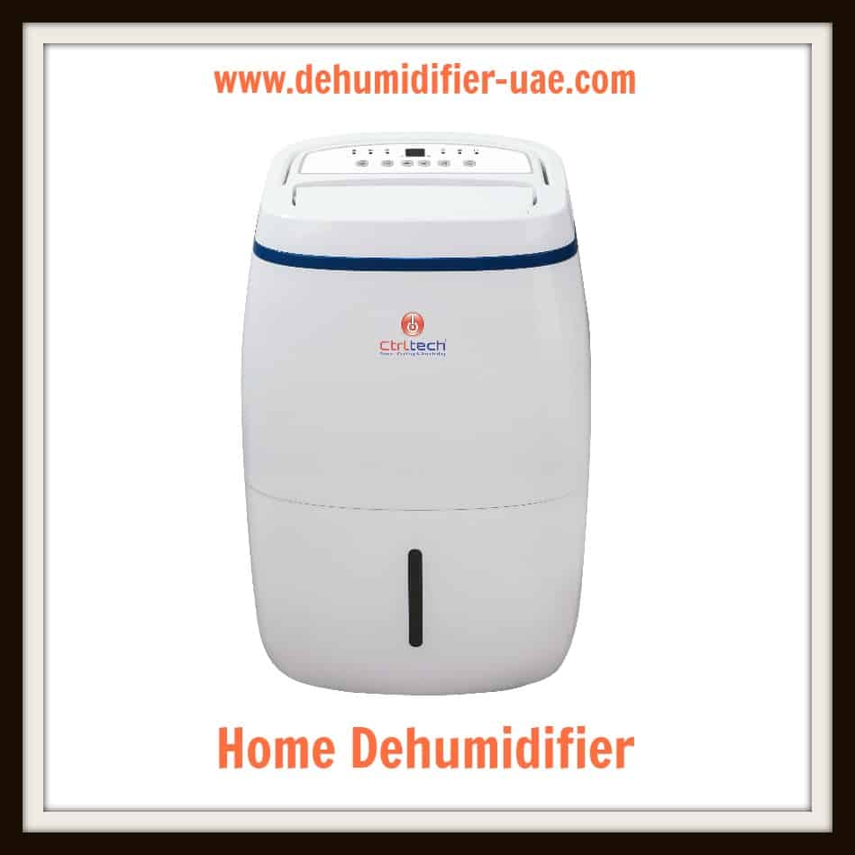 Home dehumidifiers in Dubai UAE.