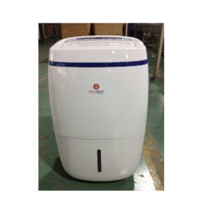 Dehumidifier or Portable dehumidifier supplier in UAE