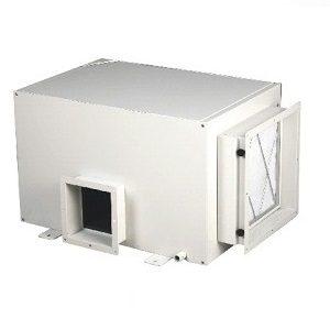 Swimming-pool-dehumidifier-dubai-supplier-dehumidifier-ebac-calorex-fral-bryair-aerial-SPD-96L-Copy-sqaure
