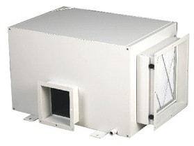 Swimming-pool-dehumidifier-dubai-supplier-dehumidifier-ebac-calorex-fral-bryair-aerial-SPD-96L-Copy
