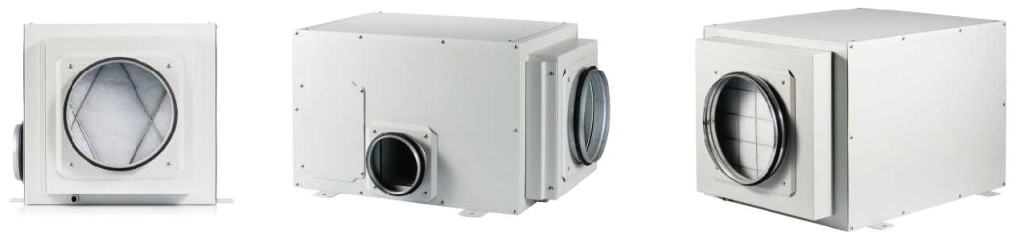 SPD-136L swimming pool Dehumidifier supplier in UAE, Dubai, Qatar, Kuwait and Oman.