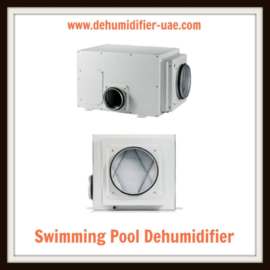 swimming pool dehumidifier price in Dubai UAE.