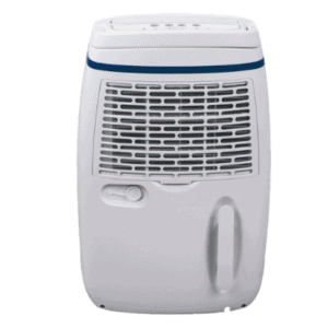 CD-25L best dehumidifier in Dubai, UAE.