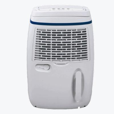 CD-25L best dehumidifier in Dubai, UAE.