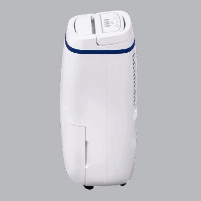 CD-25L home dehumidifier in Abu Dhabi and Sharjah.