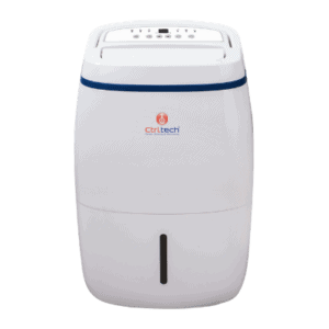 CD-25L the best air dehumidifier