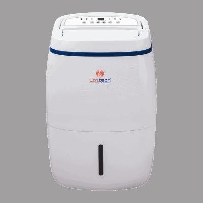 CD-25L the best air dehumidifier
