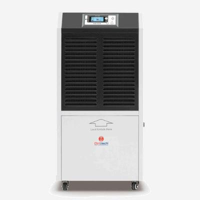 CDM-90L dehumidifier for commercial uae.