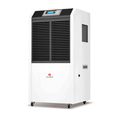 CDM-90L used commercial dehumidifier for sale.