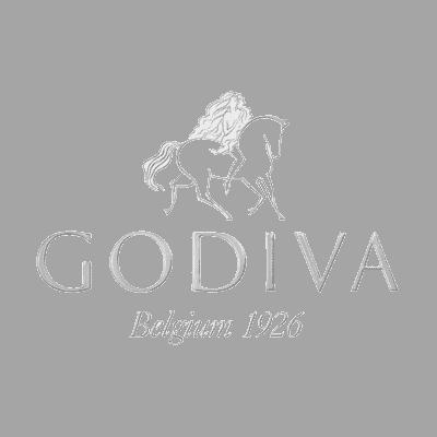 Godiva is our dehumidifier customer