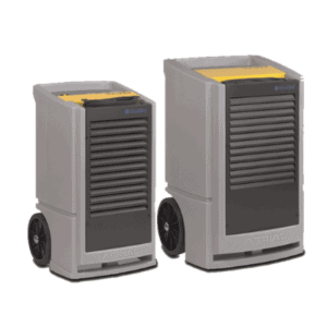 AD 780 German dehumidifier for sale.