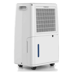 CD-60L portable mini dehumidifier for bedroom