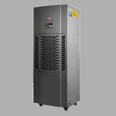 FSD-240L swimming pool dehumidification systems.