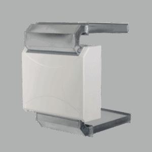TTW in wall dehumidifier or through the wall dehumidifier.