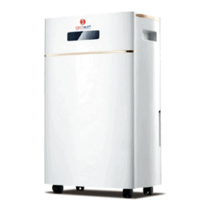 VEDA best home dehumidifier in Dubai.