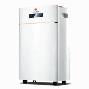 VEDA best home dehumidifier in Dubai.