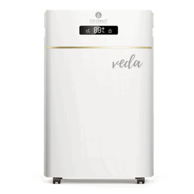 VEDA best small dehumidifier in Dammam.