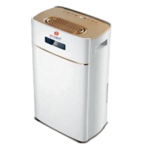 VEDA top dehumidifier in Muscat, Oman.